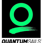 quantum_2015_square_logo_color_cmyk_300