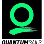 quantum_2015_square_logo_color_cmyk_300