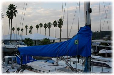 sailcover1