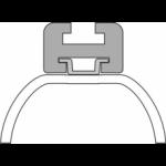 external_track-228x228