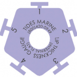 number-disc1