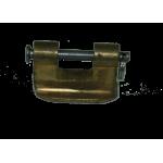 brass-600-700x500-150x150