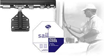 sail-track-slide-system